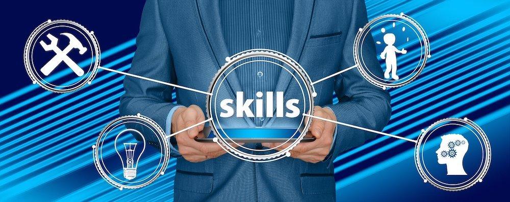 Is Leadership A Skill