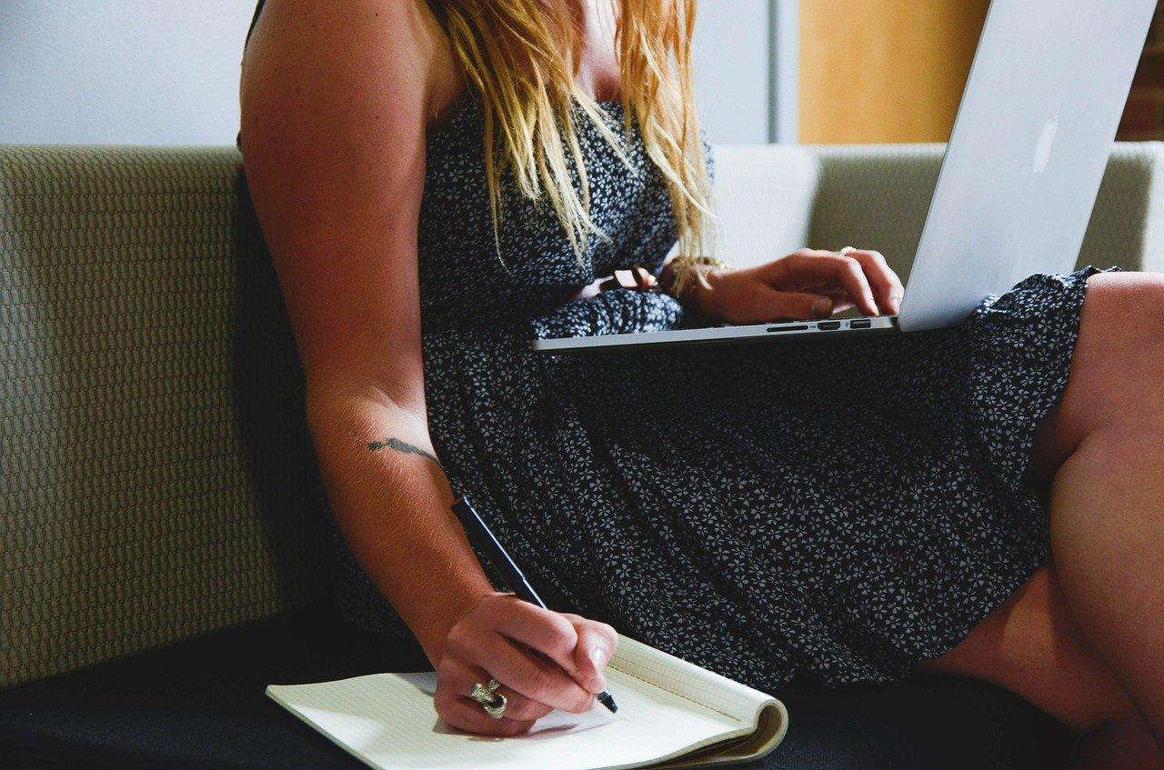 What Do Entrepreneurs Do?